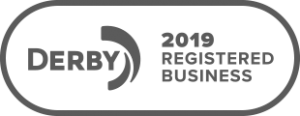 2019 Registered Business of Derby Kansas