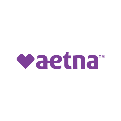 We Proudly Accept Aetna